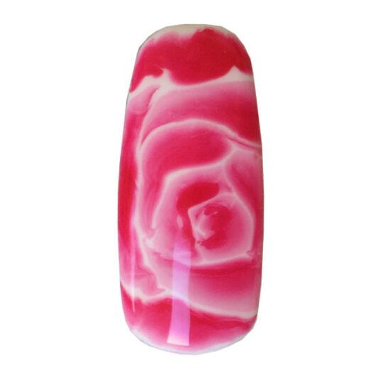 NiiZA Gel Polish Flower - 4ml 03