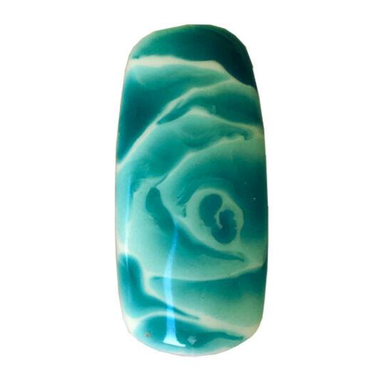 NiiZA Gel Polish Flower - 4ml 05