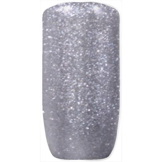 Perfect Nails LacGel 4 ml Winter Prizma